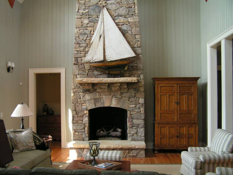 Good Stone Fireplace Designs 800 x 600 · 57 kB · jpeg